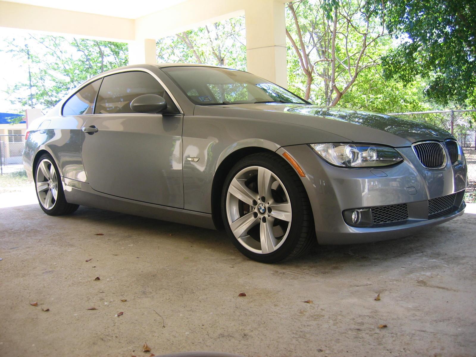 Name:  BMW 001.jpg Views: 410 Size:  320.9 KB