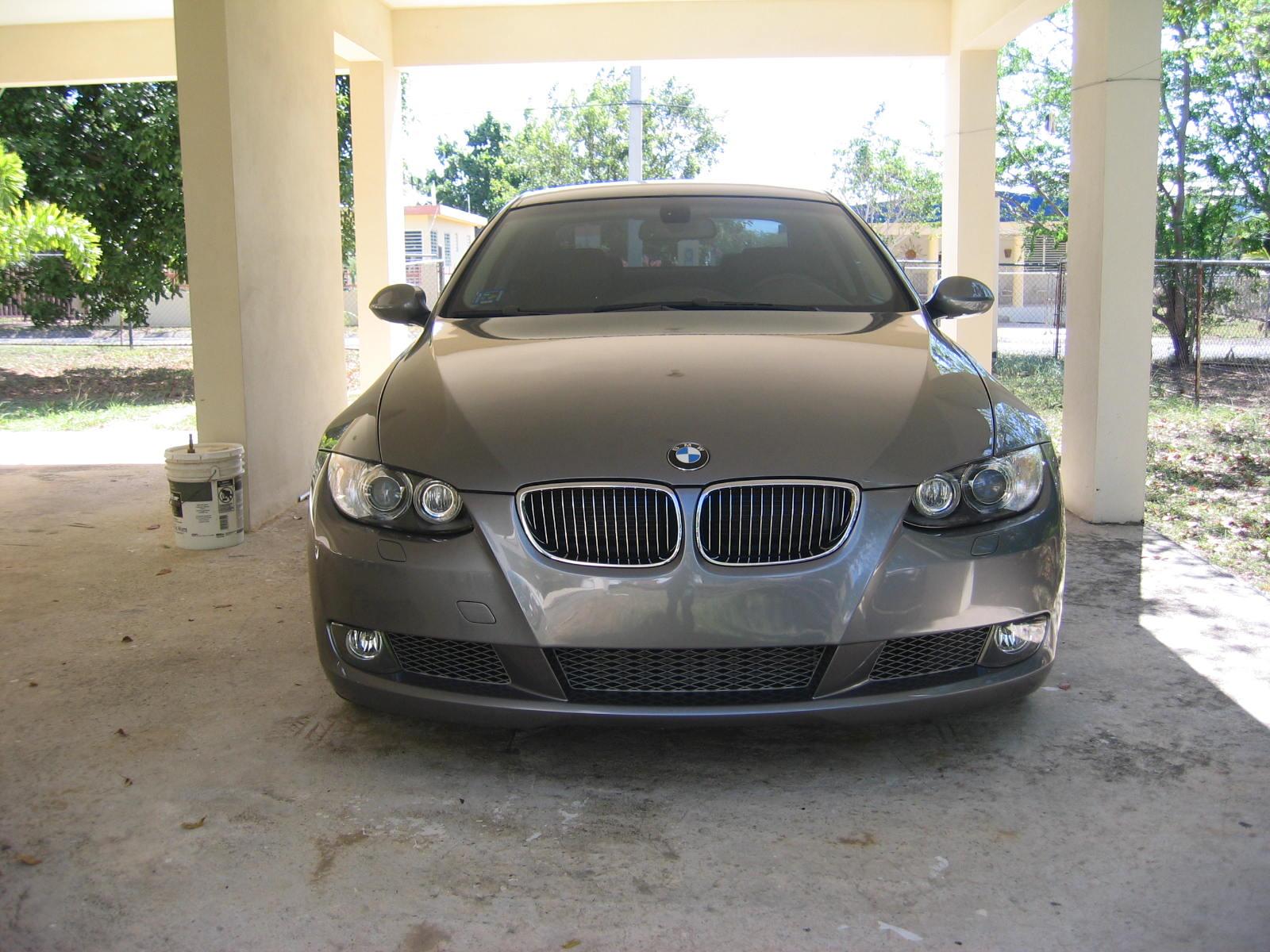 Name:  BMW 002.jpg Views: 403 Size:  277.1 KB