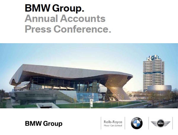 Name:  bmwgroup.jpg