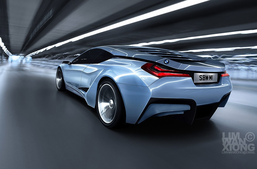Name:  BMW_M1_Concept_by_AmericanCure.jpg Views: 30053 Size:  121.8 KB