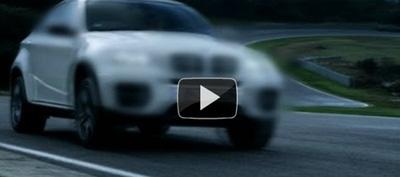Name:  Screen Shot 2012-01-11 at 8.48.19 PM.jpg Views: 32726 Size:  43.2 KB