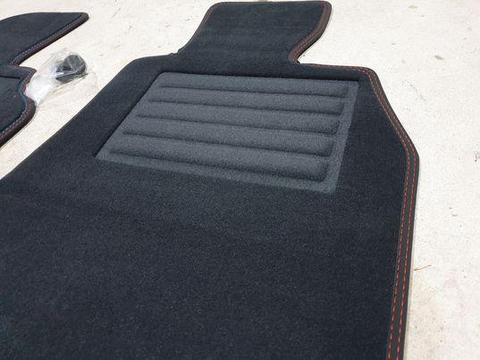 Name:  Velour Heel Pad.JPG Views: 211 Size:  31.4 KB