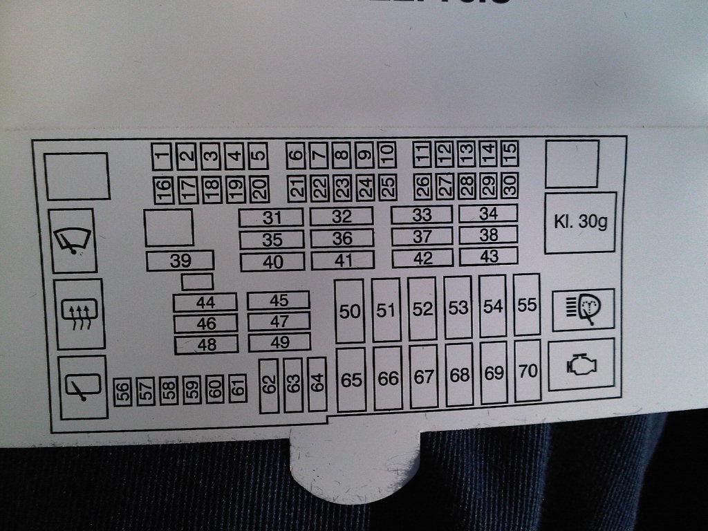 Bmw 325i Fuse Box Location Also Bmw 325i Fuse Box Diagram Further Bmw