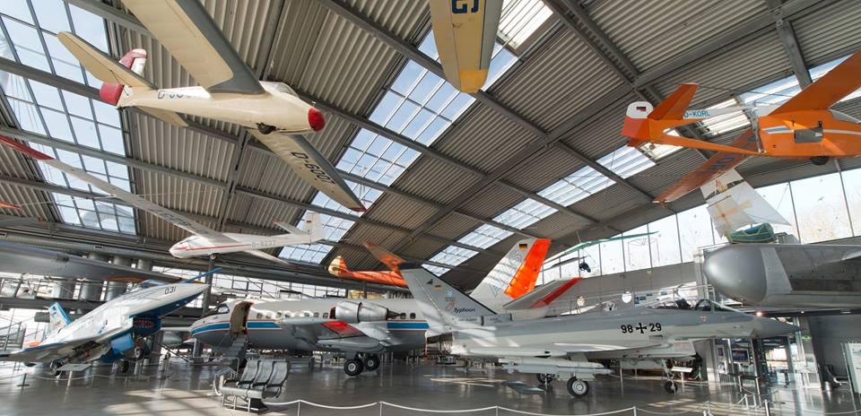Name:  Deutsches Museum Flugwerft Schleissheim 69584_680448482016486_723776648_n.jpg Views: 257 Size:  95.3 KB