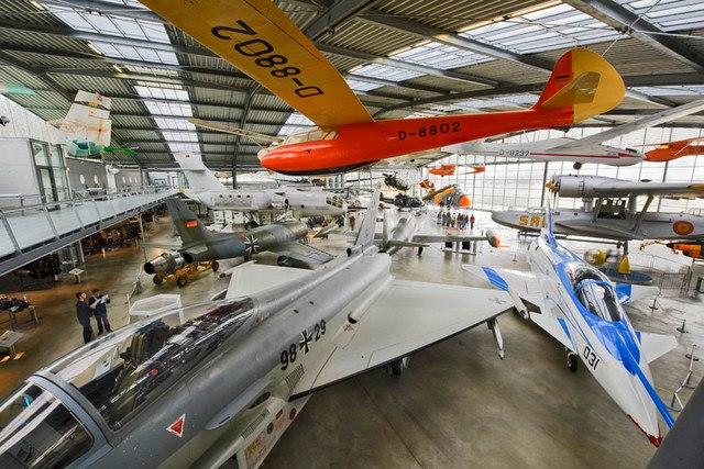 Name:  Deutsches Museum Flugwerft Schleissheim 216047_412979482096722_215038233_n.jpg Views: 257 Size:  91.6 KB