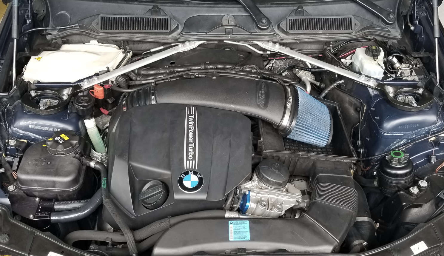 Name:  Engine Bay.png