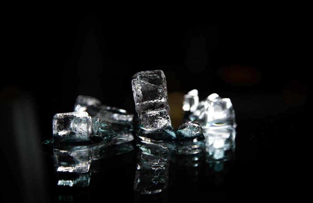 Name:  Ice2 web.JPG Views: 2767 Size:  293.2 KB