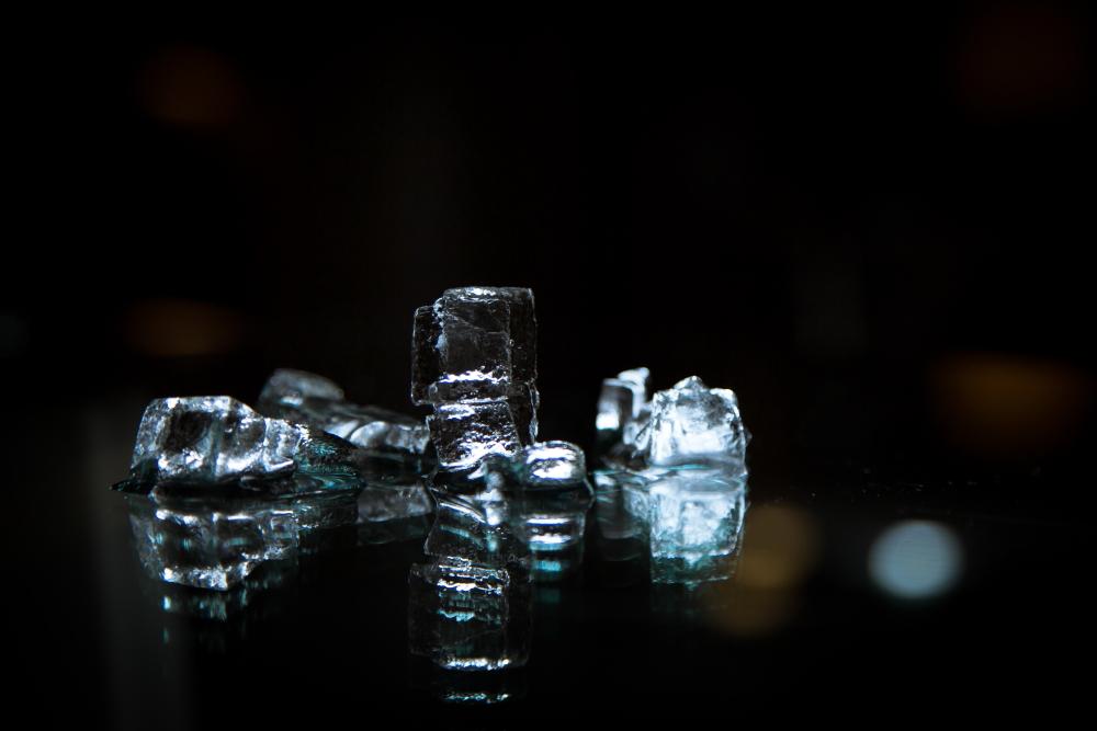 Name:  ice web web.JPG Views: 2717 Size:  323.2 KB