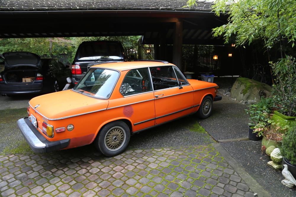 Name:  76 BMW 2002009.JPG Views: 1993 Size:  808.2 KB