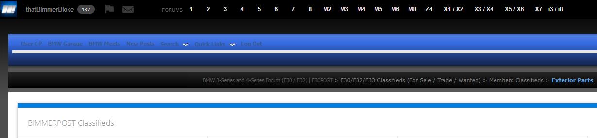 Name:  Screenshot_2.png Views: 253 Size:  21.3 KB