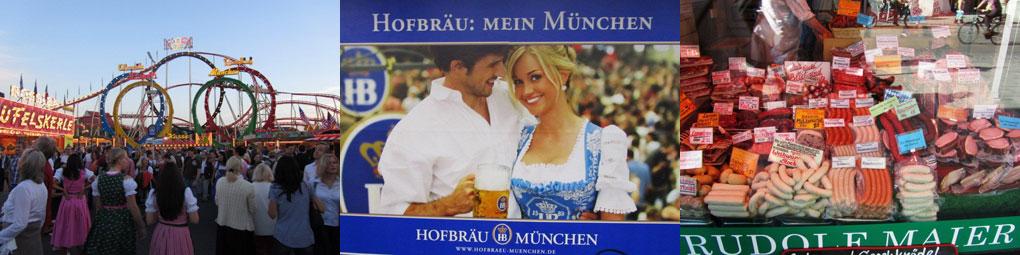 Name:  munich.jpg Views: 17433 Size:  90.7 KB