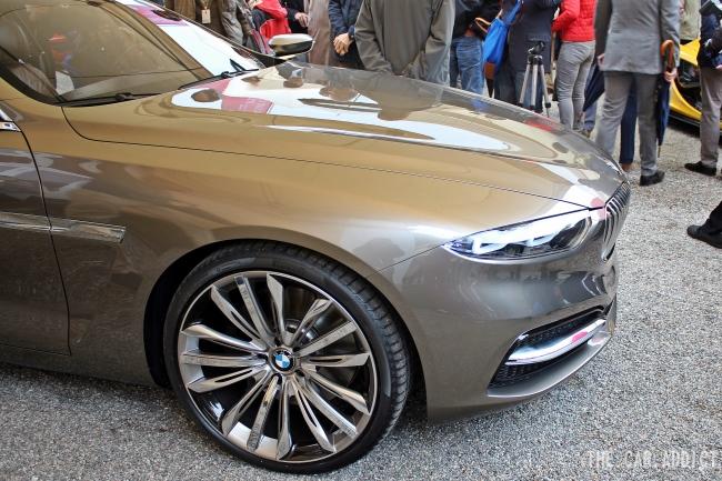 Name:  BMW-Pininfarina-Gran-Lusso-Coupe-Concorso-d-Eleganza-Villa-d-Este-2013_TheCarAddict (4).jpg Views: 28710 Size:  190.7 KB