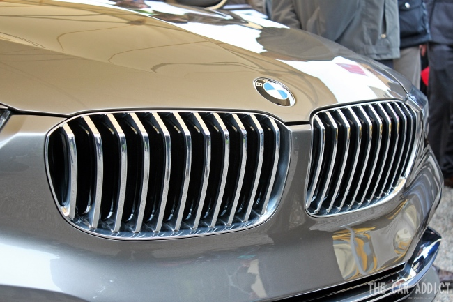 Name:  BMW-Pininfarina-Gran-Lusso-Coupe-Concorso-d-Eleganza-Villa-d-Este-2013_TheCarAddict (7).jpg Views: 27220 Size:  151.6 KB