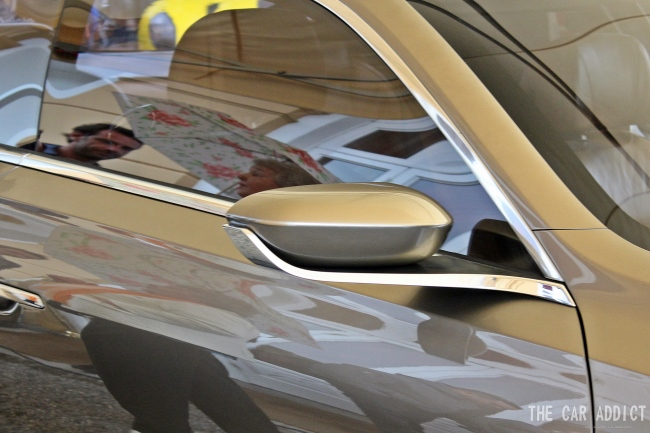 Name:  BMW-Pininfarina-Gran-Lusso-Coupe-Concorso-d-Eleganza-Villa-d-Este-2013_TheCarAddict (2).jpg Views: 27002 Size:  132.8 KB