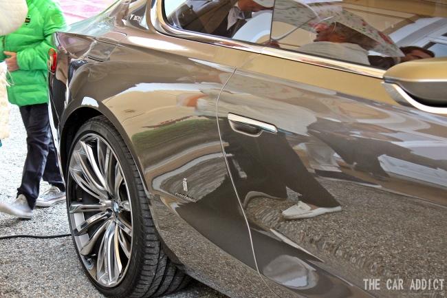 Name:  BMW-Pininfarina-Gran-Lusso-Coupe-Concorso-d-Eleganza-Villa-d-Este-2013_TheCarAddict (3).jpg Views: 27125 Size:  177.4 KB