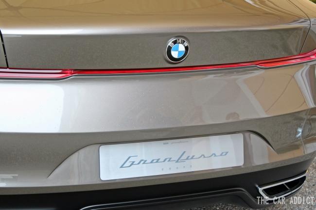 Name:  BMW-Pininfarina-Gran-Lusso-Coupe-Concorso-d-Eleganza-Villa-d-Este-2013_TheCarAddict (14).jpg Views: 26408 Size:  107.2 KB