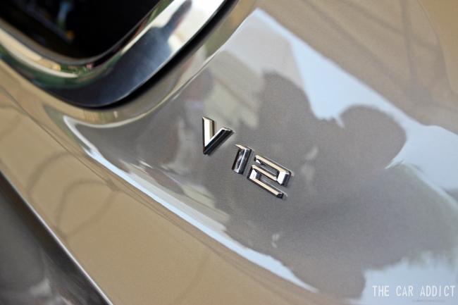 Name:  BMW-Pininfarina-Gran-Lusso-Coupe-Concorso-d-Eleganza-Villa-d-Este-2013_TheCarAddict (11).jpg Views: 26483 Size:  94.7 KB
