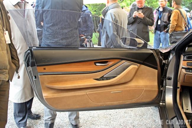 Name:  BMW-Pininfarina-Gran-Lusso-Coupe-Concorso-d-Eleganza-Villa-d-Este-2013_TheCarAddict (10).jpg Views: 29867 Size:  180.2 KB