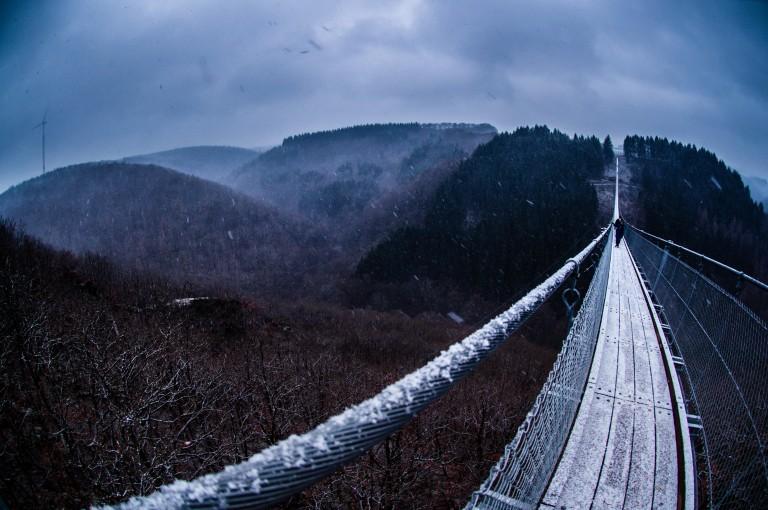 Name:  suspension bridge hängeseilbrücke geierlay  0414-Gemma-Geierlay-Germany's-Longest-Suspension-Bri.jpg Views: 3324 Size:  110.8 KB
