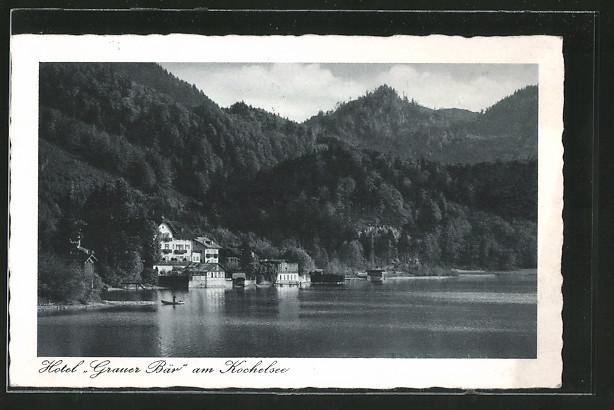 Name:  Kochel-am-See-Hotel-Grauer-Baer-am-Kochelsee.jpg Views: 3944 Size:  74.6 KB