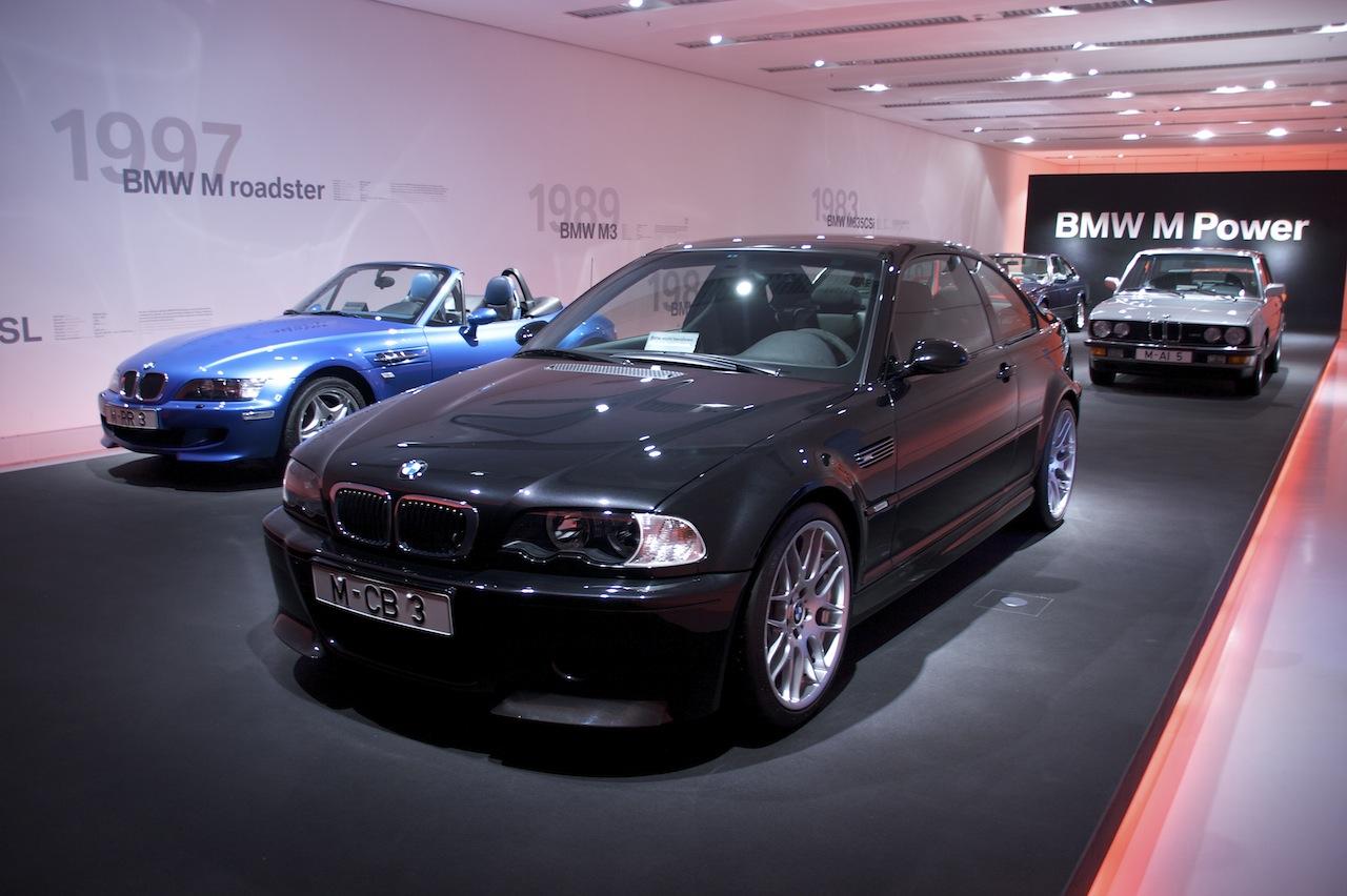Name:  BMW_Museum_M3_CSL.jpg Views: 3204 Size:  225.3 KB