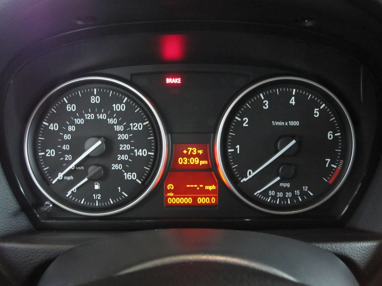 Name:  BMW Welt_Delivery 7 zero miles.JPG Views: 2609 Size:  283.1 KB