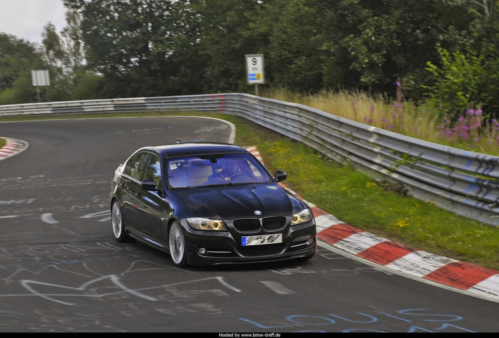 Name:  alpina8.jpg