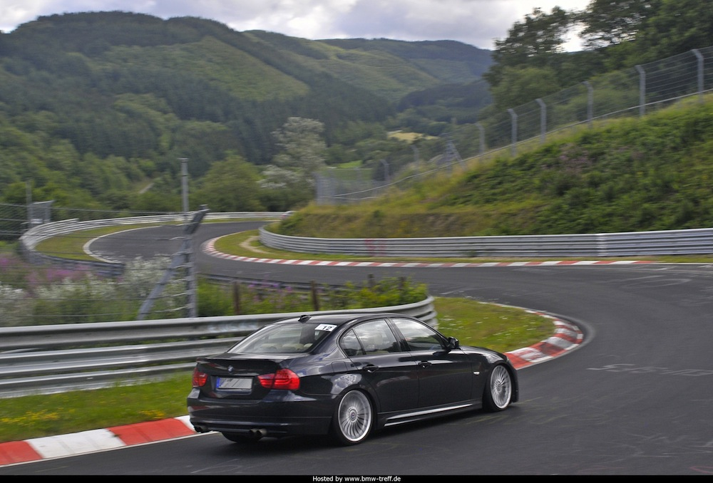 Name:  alpina12.jpg