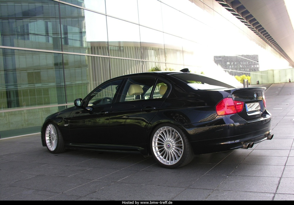Name:  alpina4.jpg