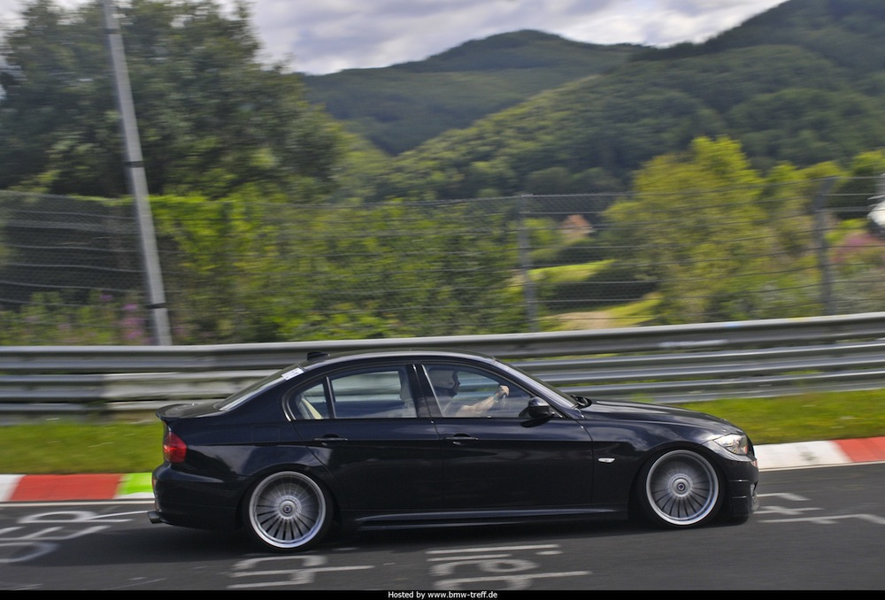Name:  alpina10.jpg