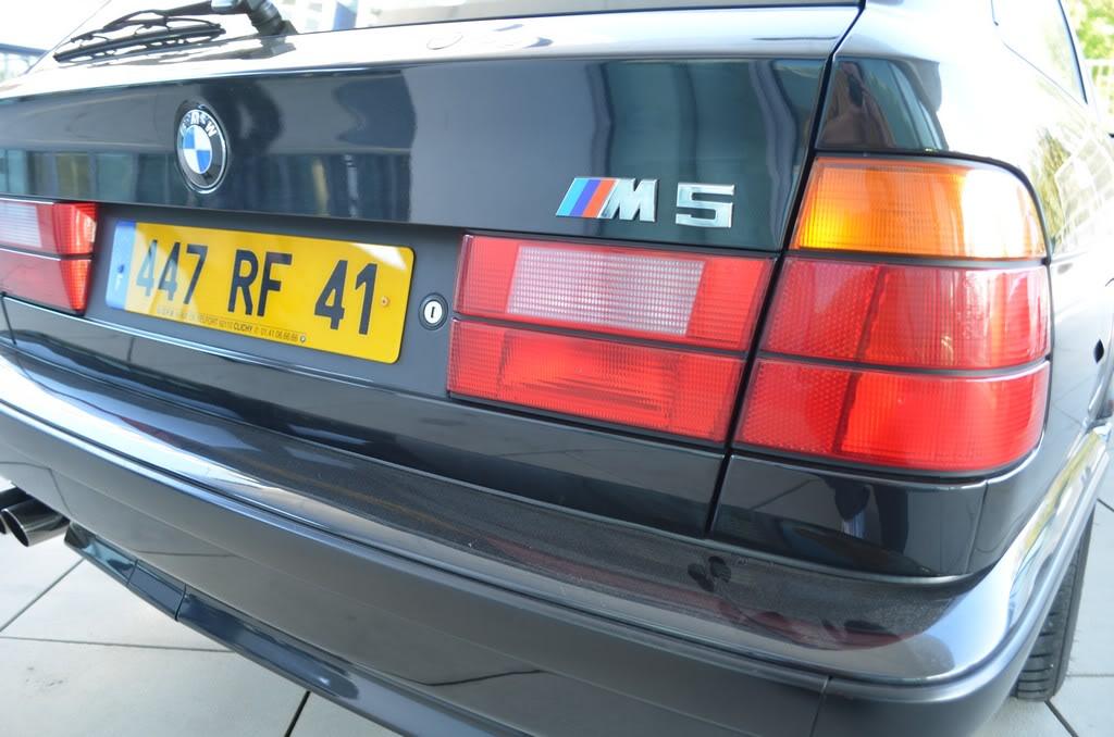 Name:  e34 M5 bonhams auction  DSC_0716.jpg Views: 2157 Size:  104.8 KB