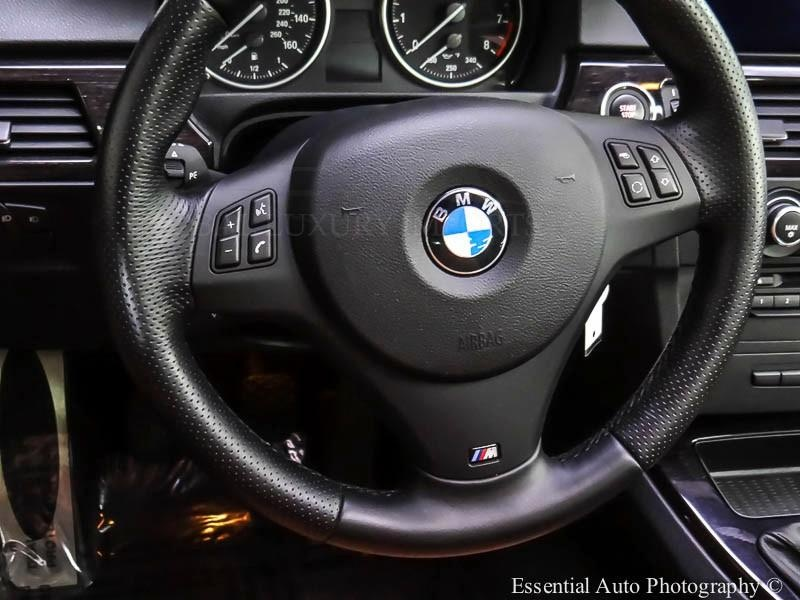 Name:  2012_bmw_3_series-pic-7889262496282996275-1024x768.jpeg