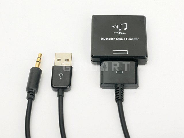 what 39 s the best bluetooth audio streaming adapter for our. Black Bedroom Furniture Sets. Home Design Ideas