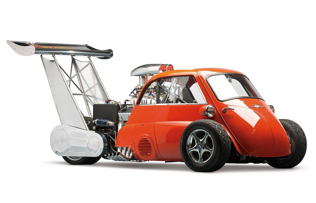 Name:  1959-BMW-Isetta-Dragster-1.jpg