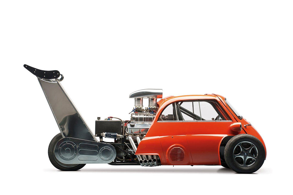 Name:  1959-BMW-Isetta-Dragster-0.jpg