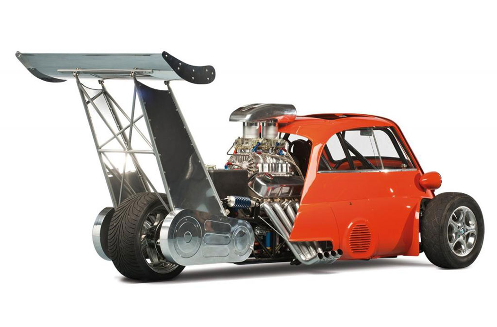 Name:  1959-BMW-Isetta-Dragster-2.jpg