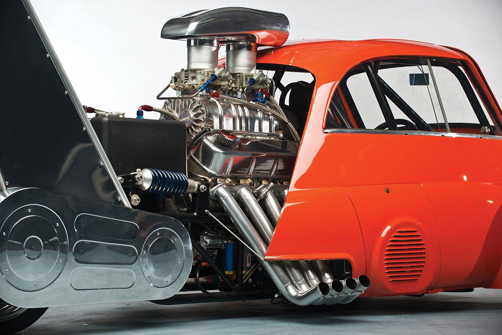 Name:  1959-BMW-Isetta-Dragster-3.jpg