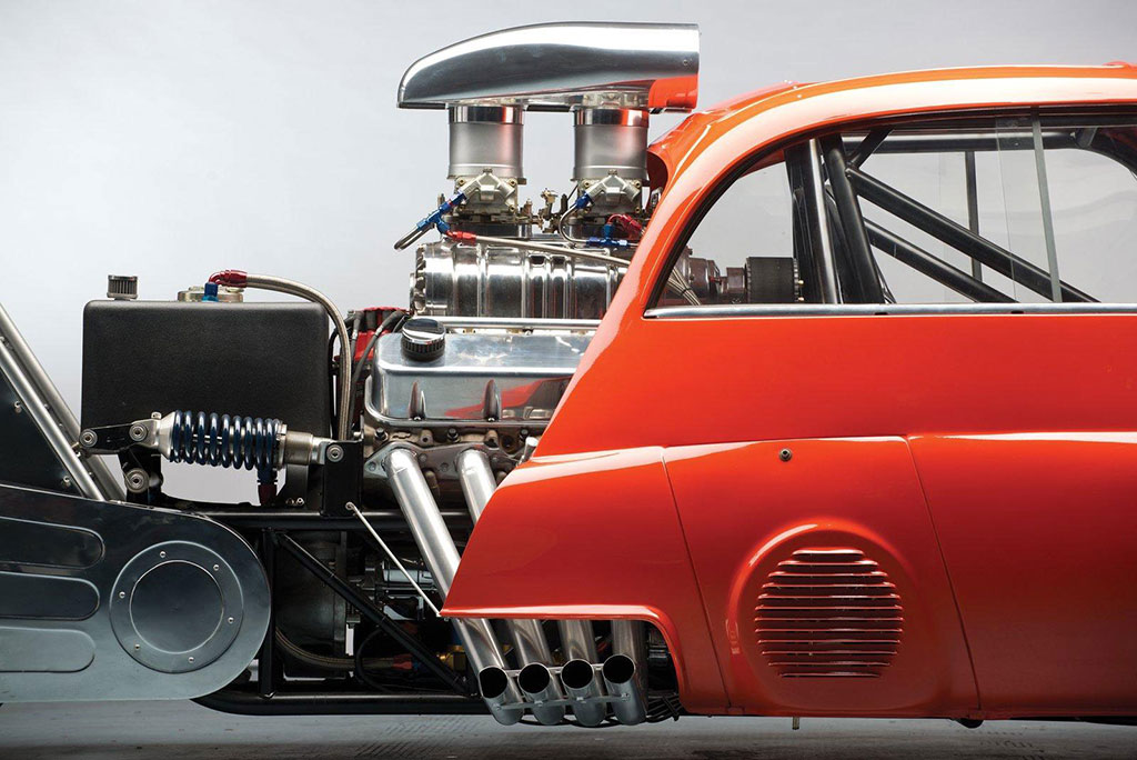 Name:  1959-BMW-Isetta-Dragster-6.jpg