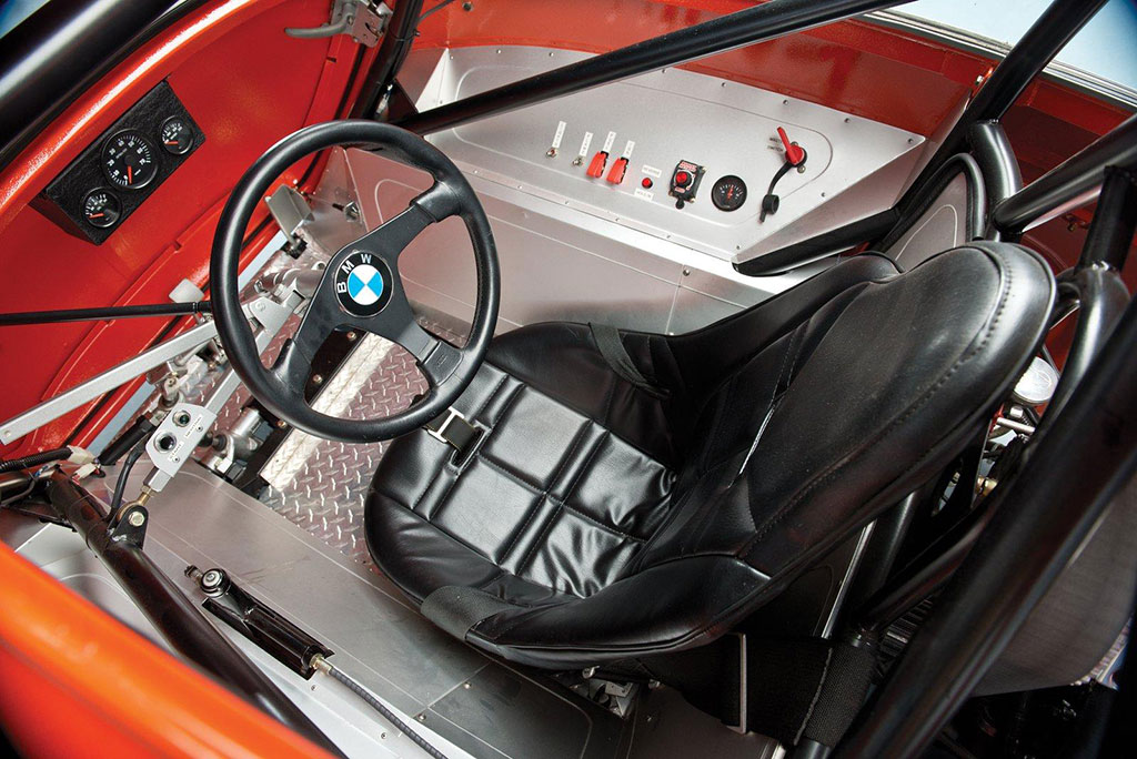 Name:  1959-BMW-Isetta-Dragster-8.jpg