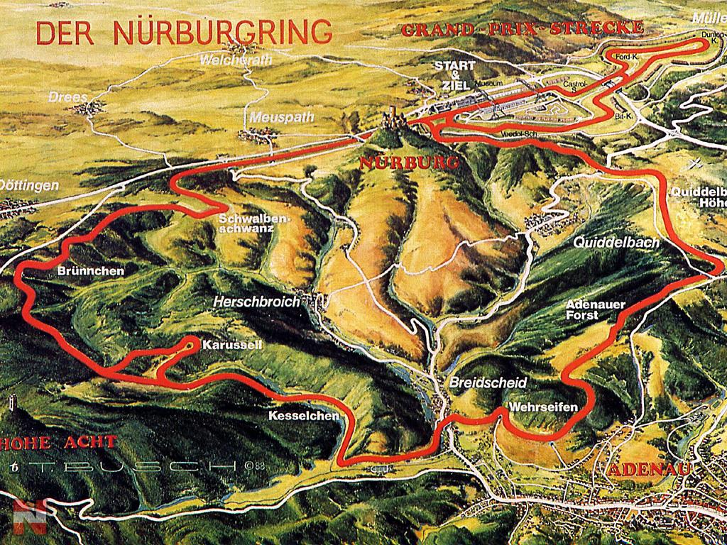 Name:  Nordschleife_und_GP-Strecke_1024.jpg Views: 17925 Size:  692.0 KB