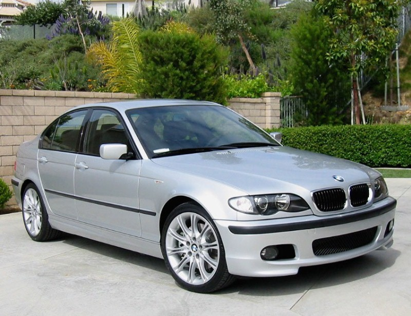 m sport package over the years e90 e46 e36 e30. Black Bedroom Furniture Sets. Home Design Ideas