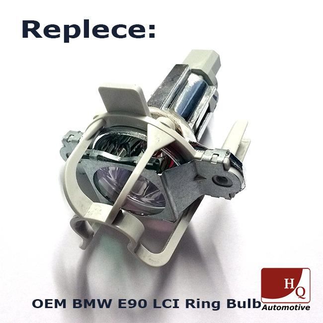 Name:  eng_pl_Type-2b-E90-LCI-facelift-40W-LED-Angel-Eye-Marker-Bulb-5899_3.jpg Views: 6672 Size:  95.8 KB