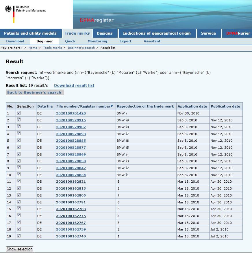 Name:  BMWi_trademarks.jpg Views: 10439 Size:  170.0 KB