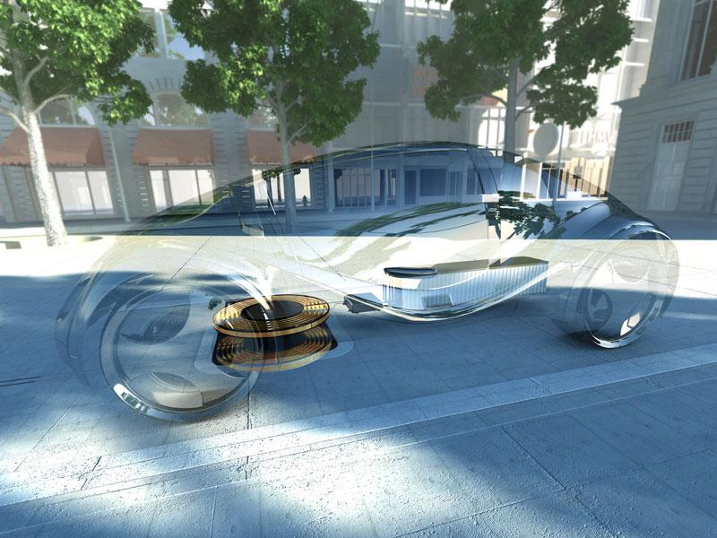 Name:  Siemens_BMW_1_800.jpg Views: 4303 Size:  117.5 KB