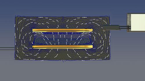 Name:  Siemens_BMW_2_500.jpg Views: 4328 Size:  32.8 KB