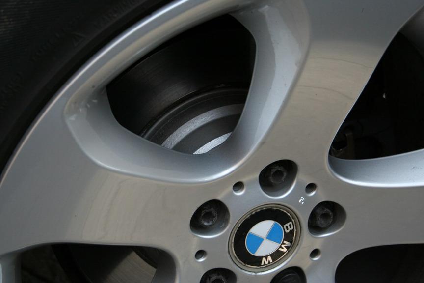 Name:  X5 Wheel 2 25%.jpg Views: 1416 Size:  93.1 KB