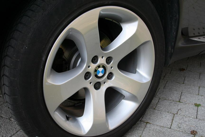 Name:  X5 Wheel 25%.jpg Views: 1473 Size:  122.3 KB