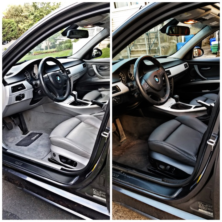 Name:  Interior Before and After.jpg Views: 2797 Size:  225.0 KB