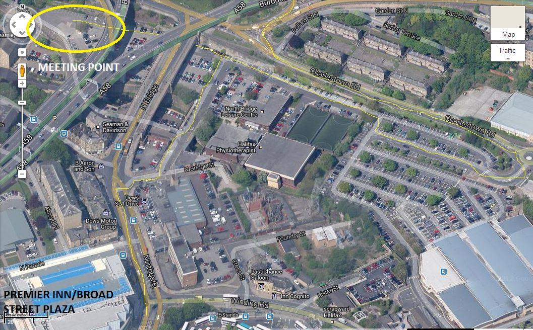 Name:  Halifax Town Centre.JPG Views: 383 Size:  355.7 KB