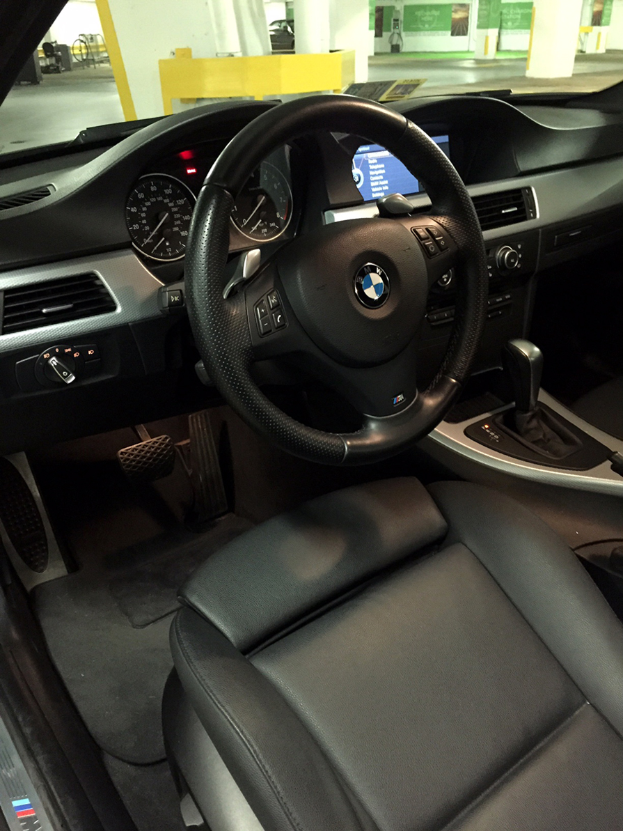 Name:  Seat Dash Steering Wheel_Resized.jpg Views: 1372 Size:  700.8 KB